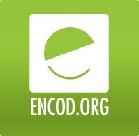 logo_encod