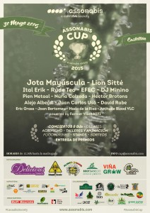 POSTER-assonabisCUP