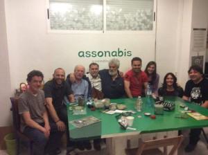 abdelatif-assonabis