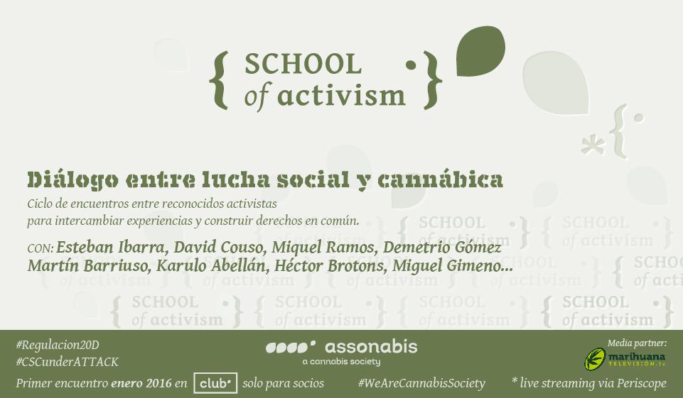 activism (1)-12-12-12