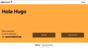 pagina_inicial_Hugo