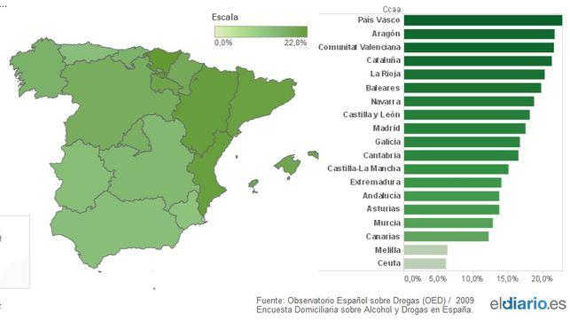 Mapa-consumo-cannabis-Espana_EDIIMA20140816_0233_19