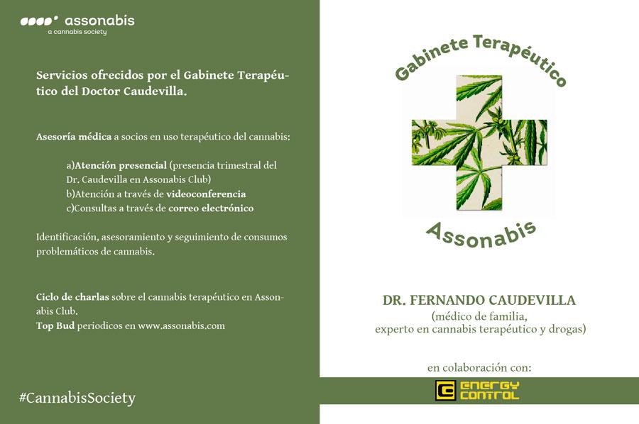 gabinete-terapeutico-assonabis