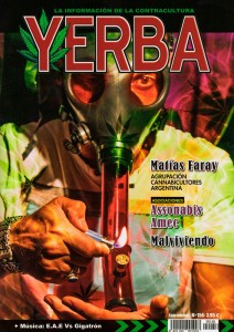 PORTADA-YERBA