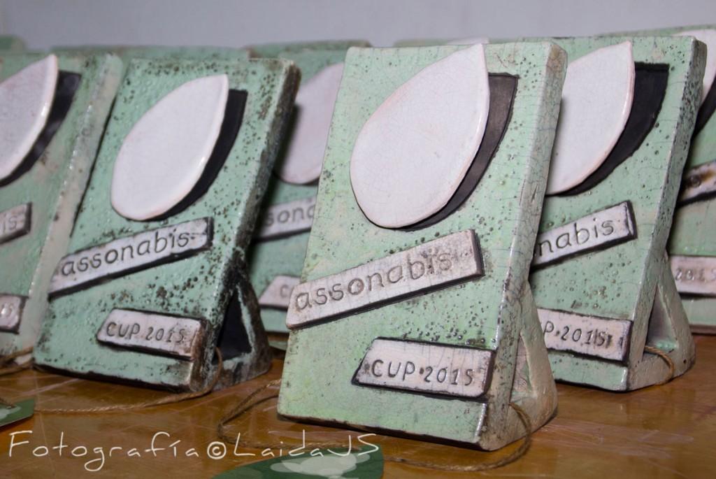 trofeos-assonabis